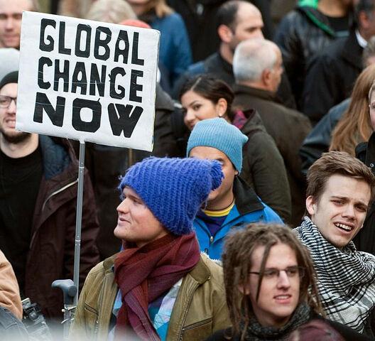 File:Global change now.jpg