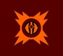 Eternal Empire of Chernigov