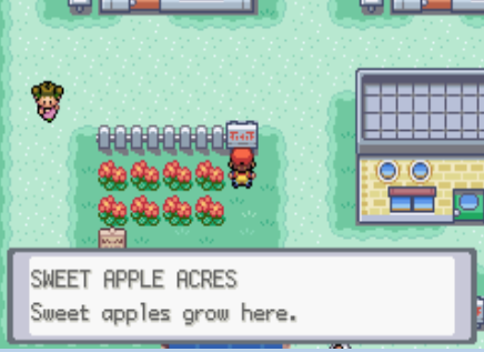 File:Sweet Apple Acres sign.png