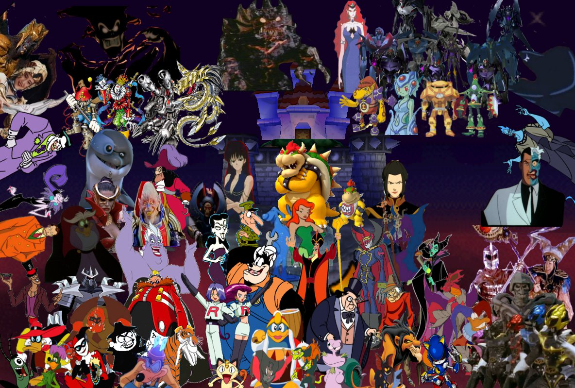 scooby doo adventures the mystery map dvd with File Pooh 27s Adventures Armada   Villains Poster  Updated on 2 additionally Scooby Doo Where Are You furthermore Debbie Gibson Pictures besides Custom page together with Scooby Doo E O Desenho Mais Saudavel.