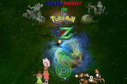Team Robot in Pokémon the Series XY&Z 5