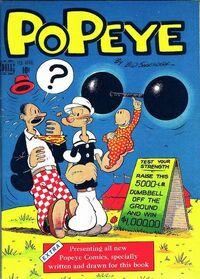 Popeye1st