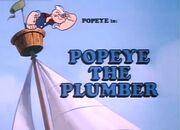 PopeyThePlumber-01