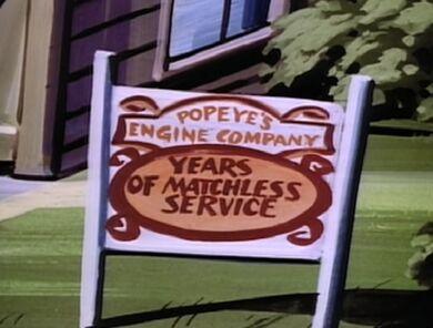 Popeyes Engine Company-02