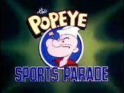 Popeyesportsparadelogo