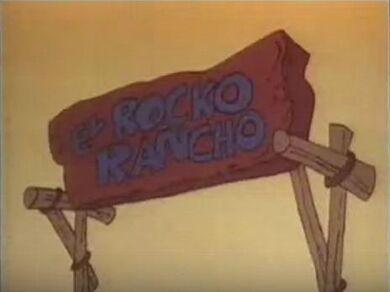 Reptile Ranch-02
