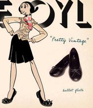 Vintage oyl popeye olive
