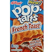 File:French Toast.jpg