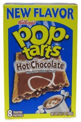 File:Hot Chocolate.jpg