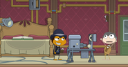 PoptropicaToursMTPreview4