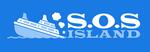 SOS Island
