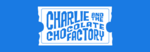 CharlieChocolateFactory-logo