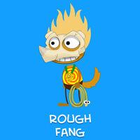 RoughFang