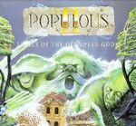 Populous2