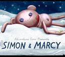 Szymon i Marcysia