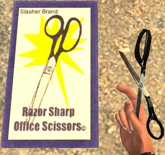 Scissors1080