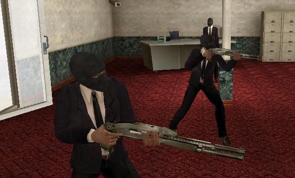 File:Robbers.jpg