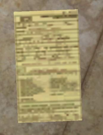File:Ticket.jpg