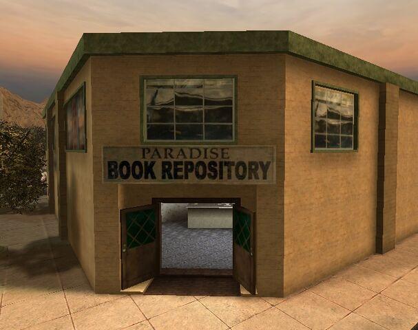 File:BookRepository.jpg