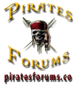PiratesForumsCo2