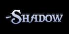 ShadowSignature