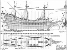 User blog:Bill24601/Awesome Ships in Pirates of The