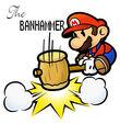 Banhammer1