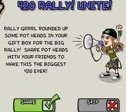 RallyGrrrl