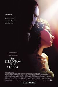 Phantom2004filmposter