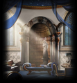 Ravenclaw common room cropped.png