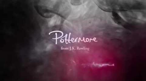 Pottermore Wiki