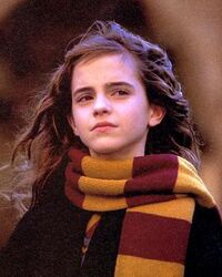 Hermionegrangerfirstyeargoogle