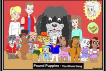 Wikia-Visualization-Main,poundpuppies1986