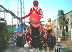 Bakuryū Sentai Abaranger/Power Rangers Dino trueno Latest?cb=20121217173216&path-prefix=es