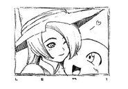 Remi&kuro