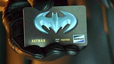 File:Batcreditcard.jpg