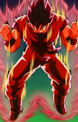 GokuKaio-KenNamekGinyu
