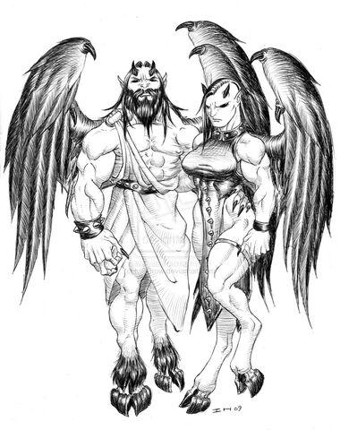 File:Nephilim2.jpg