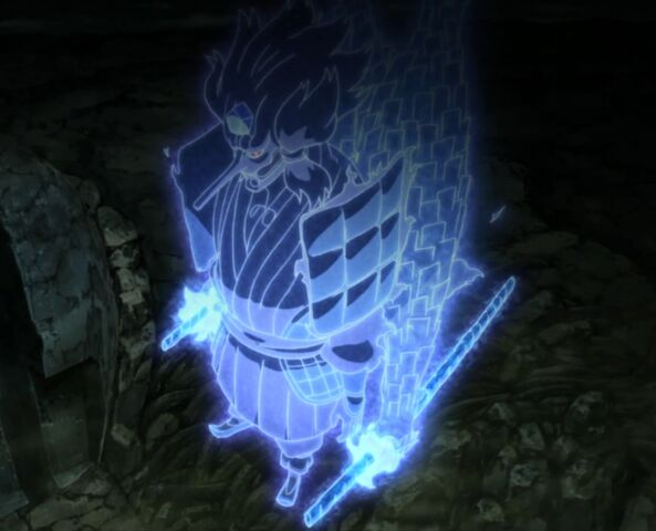File:Madara's Final Stabilised Susanoo.jpg
