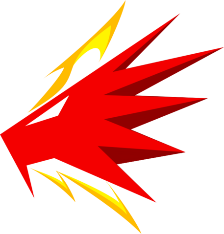 File:Red whirlwind decal1 by chaotrix-d2zl5ac.png