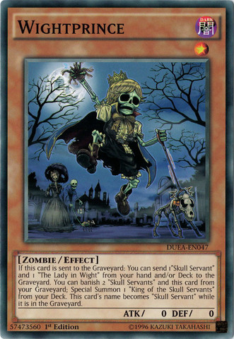 File:Wightprince yugioh.png