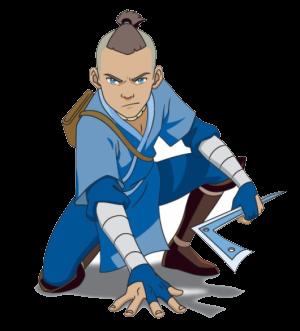 File:Sokka Avatar.png