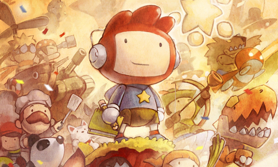 File:Super-scribblenauts.jpg