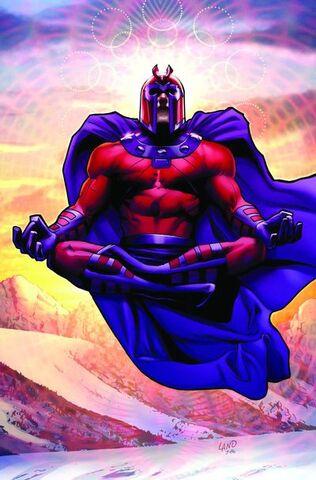 File:Magneto Uncanny X-Men Vol 1 521 Textless.jpg