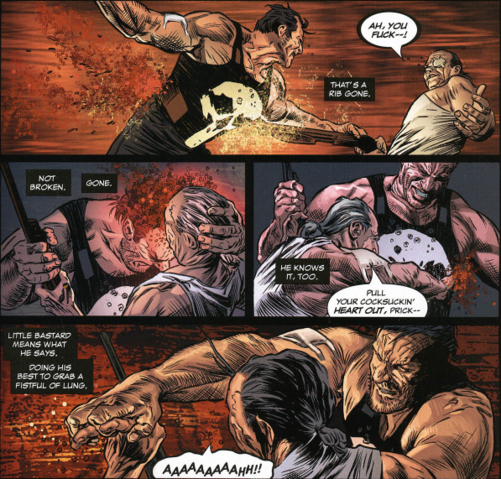 File:Punisher determination.png