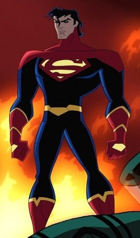 File:Superman X.jpg