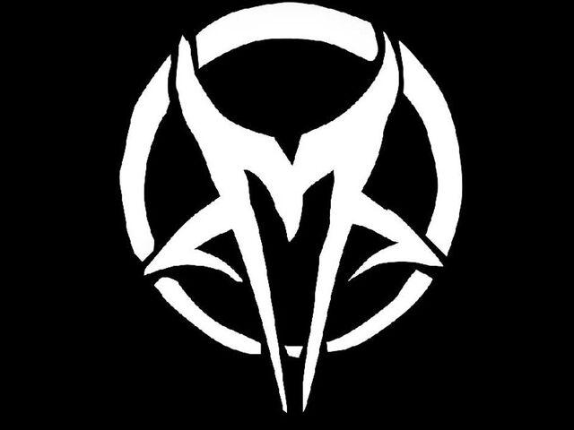 File:Cool logo ideas wallpaper free desktop.jpg