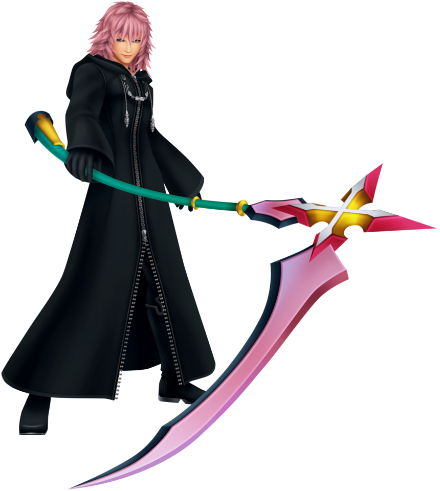 File:Marluxia.png