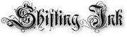 Shifting Ink