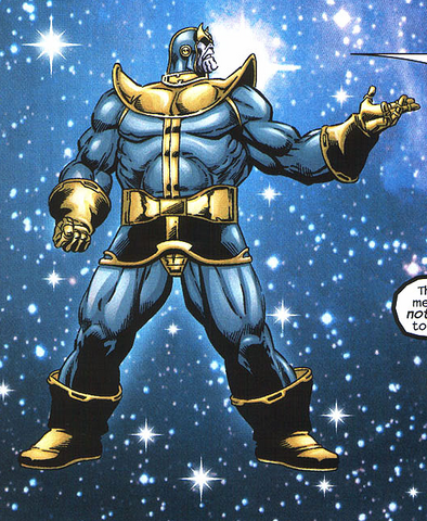 File:Thanos.png